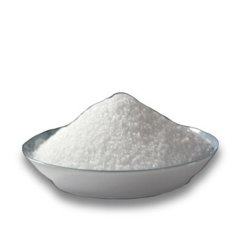 2017 trichloroisocyanuric acid  TCCA lowest price
