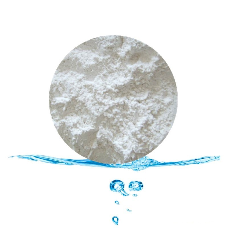 Factory Direct Sales, TCCA Trichloroisocyanuric Acid Swimming Pool Chemical