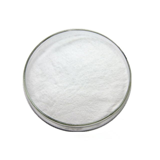 Chemicals Trichloroisocyanuric Acid 90% TCCA 90% Tablet for Water Treatment