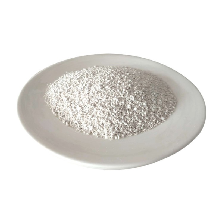 Trichloroisocyanuric Acid TCCA 90% for Water Treatment Chemical