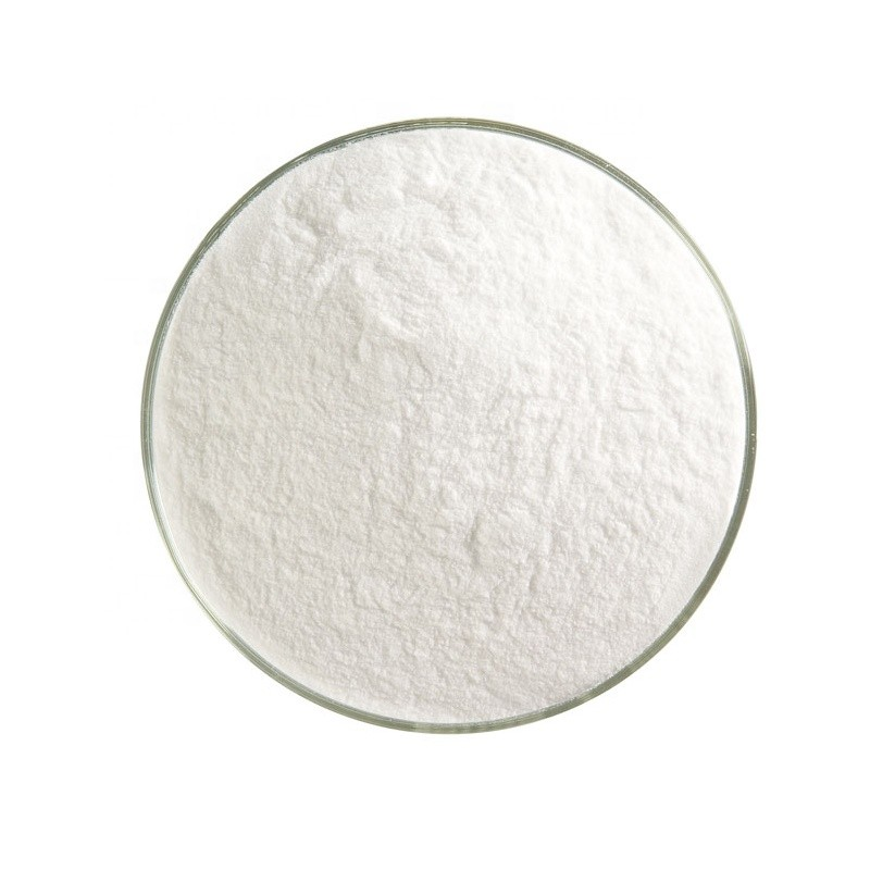 Aquaculture Disinfection Chlorine Trichloroisocyanuric Acid TCCA Powder