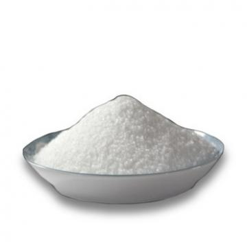 Water Treatment Chemicals CAS No. 2893-78-9 Sodium Dichloroisocyanurate