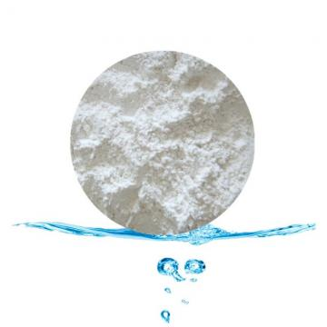 Factory Direct Sales, Top Quality Trichloroisocyanuric Acid TCCA 90%