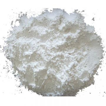 CAS 87-90-1 Biocide TCCA 90% Trichloroisocyanuric Acid for Animal Husbandry
