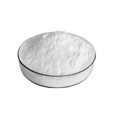 Suppliers of Trichloroisocyanuric Acid in China