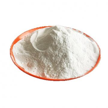 Trichloroisocyanuric Acid 90% (TCCA) Swimming Pool Chemical