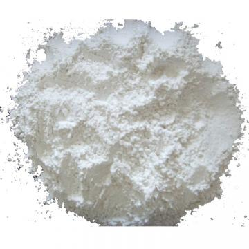 China Plant of Trichloroisocyanuric Acid TCCA Chlorine Disinfectant
