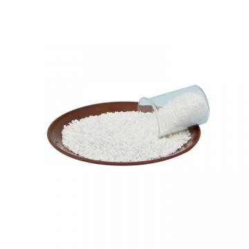 High Quality Sanitizer for Swimming Pool TCCA 90% Trichloroisocyanuric Acid