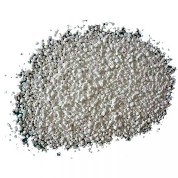 Factory Direct Sales, Top Quality and Cheap TCCA Powder Granular Tablets