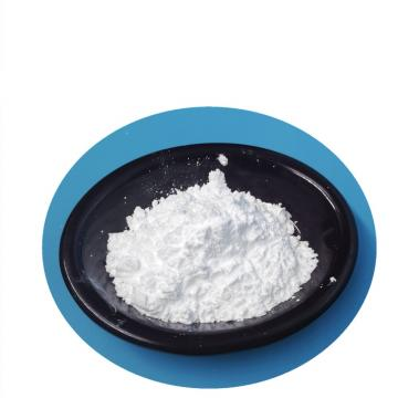 China Plant of Trichloroisocyanuric Acid TCCA