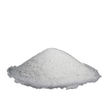 Trichloroisocyanuric Acid TCCA 90% Granular for Swimming Pool