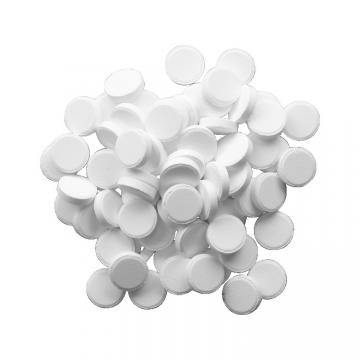 TCCA SDIC Disinfection Tablet Manufacturer, Active Chlorine Standard, High Quality,
