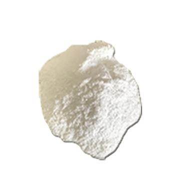 TCCA Trichlorinafed Isocyanuric Acid for Swimming Pool Cleaning