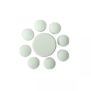 Chlorine Tablets 200g for Swimming Pool