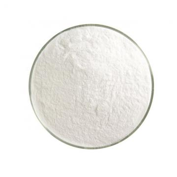 Trichloroisocyanuric Acid TCCA 90% for Water Treatment Chlorine Tablets