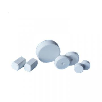 China Plant of TCCA 1 Inch Multifunction Chlorine Tablet for Swimming Pool Disinfectant
