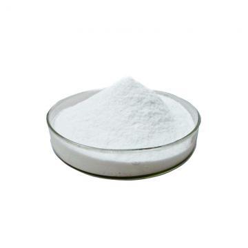 Bleaching Powder 65% Calcium Process