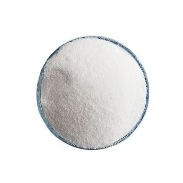 High Quality Swimming Pool Chemicals Alkalinity Plus Sodium Carbonate for Sale