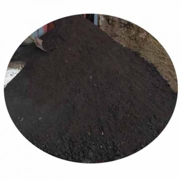 Price Brands of Bio Organic Fertilizer